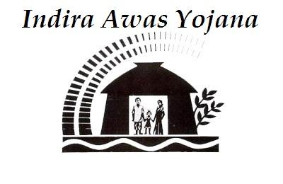 Indira Awas Yojana IAY