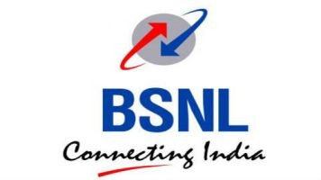 BSNL Offers Unlimited 3G Without FUP at Rs. 1,099