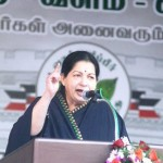 Free of Cost bus travel scheme for senior citizens (Tamil Nadu)