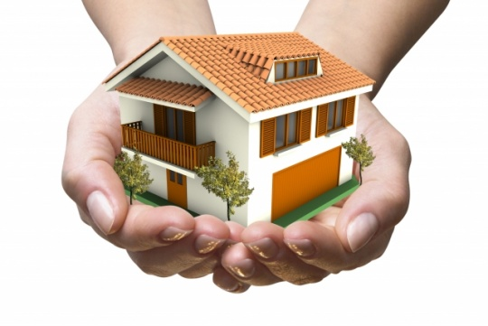 Housing scheme for homeless in Kerala - Project Life