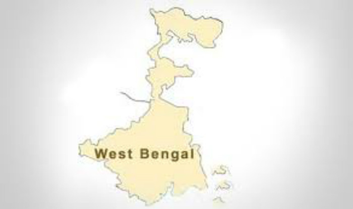 PM Awas Yojana in West Bengal