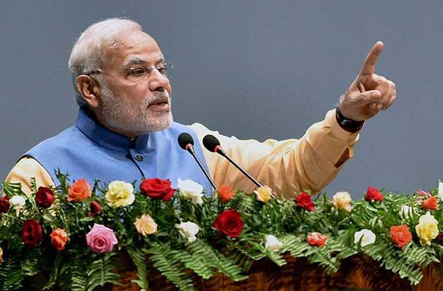 PM Awas Yojana Kerala