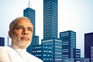 PM Awas Yojana in Gujarat and list of cities