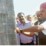 Deendayal Gram Roshni Yojana in Rajasthan