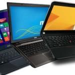 Laptop Bhagya scheme in Karnataka