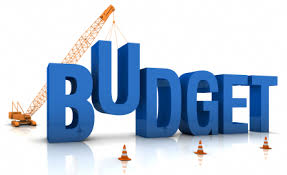 Budget 2017 Highlights Summary