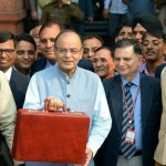 List of Schemes Announced in Union Budget 2017