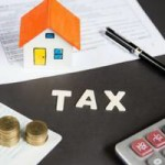 Tax incentive on second home is limited to Rs 2 lakh
