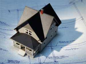 Housing Approvals In 60 Days Soon