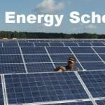 Solar Energy Scheme By Delhi Government
