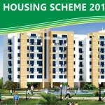 DDA Housing Scheme 2017 Application Forms, Eligibility & Flat Details