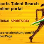 National Sports Talent Search Scheme (NSTSS)