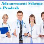 Career Advancement Scheme in Andhra Pradesh