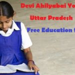 Devi Ahilyabai Yojana in Uttar Pradesh – Free Education Scheme for Girls