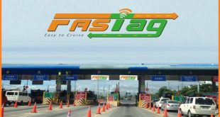 FASTags Account Features Registration App Portal
