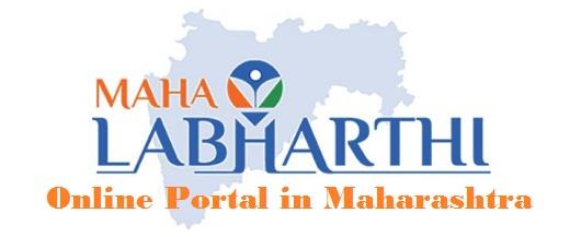 mahalabharthi-portal