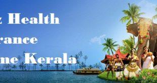 Awaz Health Insurance Scheme Kerala