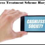 Cashless Treatment Scheme Haryana – Especially for Government Employees and Pensioner