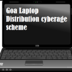 (http://education.goa.gov.in/index.html)Apply for Goa Laptop Distribution cyberage scheme