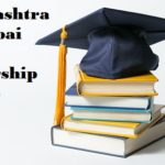 {https://mahadbt.gov.in/DBT/}Maharashtra Savitribai Phule Scholarship Scheme – Application Process