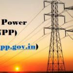 {http://npp.gov.in} National Power Portal (NPP) – One Platform regarding all Electricity query
