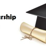 Dr. Rajendra Medha Scholarship Scheme in Bihar (10th and 12th Students)