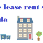 One-time lease rent scheme by Noida Authority