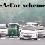 Lifting of Moratorium on Rent-A-Car Scheme deferred in Goa
