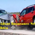 Maharashtra government to introduce Road Accident Insurance Scheme