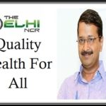 Quality Health For all Scheme Free Medical Checkup Surgery Delhi