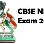 CBSE NEET 2018 – Examination Online Application Form, Exam Date Patterns & Details @cbseneet.nic.in