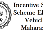 Incentive Subsidy Scheme for Electric Vehicles Maharashtra FAME