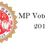 MP Voter List (Matdata Suchi) 2018 Download With Photo {ceomadhyapradesh.nic.in}