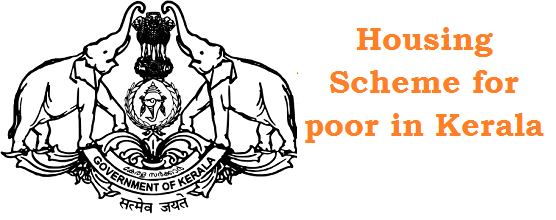 housing-scheme-kerala