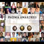 (padmaawards.gov.in/) Padma Vibhushan, Padma Bhushan, Padma Shri Awards Eligibility Nomination Selection Process and Last Date