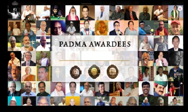 pradhan mantri awas yojana guidelines