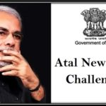 [aim.gov.in ] Atal New India Challenges Application Form, Eligibility criteria {Last Date}
