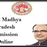 {FORM} RTE MP Admission Online Portal 2018-19