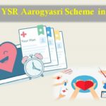Dr.-YSR-Aarogyasri-Scheme-ap