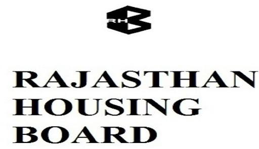 Rajasthan Housing Board auction e