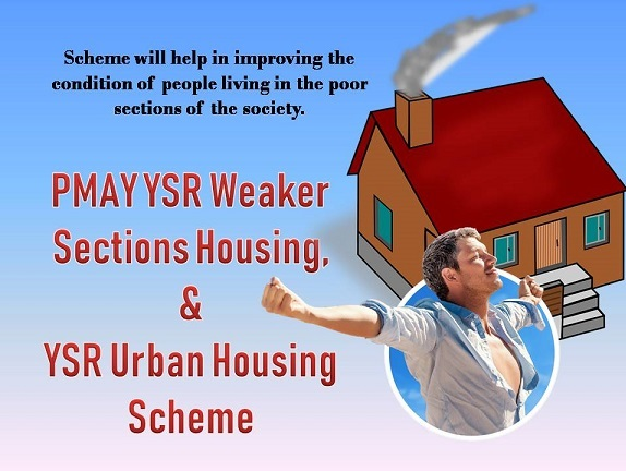 This image has an empty alt attribute; its file name is YSR-Housing-Scheme.jpg